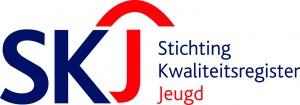 SKJ logo fc (2)